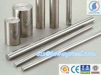 aisi630 St. round bar from Jaway steel