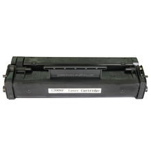 Compatible for HP 5L 6L3100 3150 Laser Toner Cartridge C3906A C3906 3906A 3906