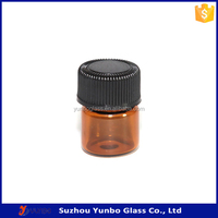 glass vial pendant wholesale,perfume sampler vials for gift, present