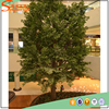 wholesale large outdoor artificial trees and landscaping cheap artificial trees for sale