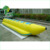 wonderful inflatable banana boat for sale