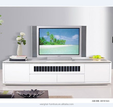 Modern tv stand living room <strong>furniture</strong> from China