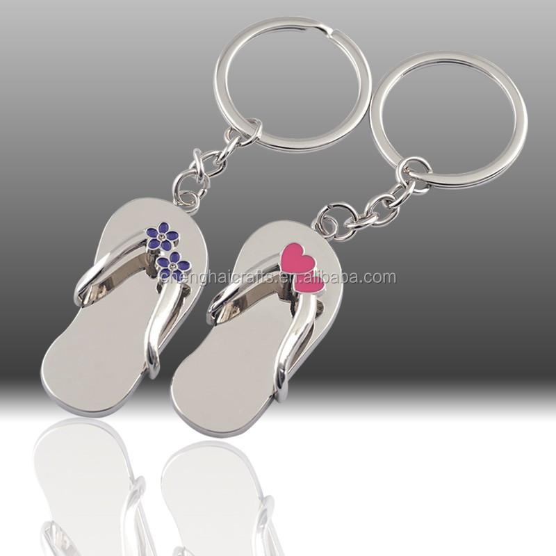 Keychain 0030