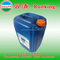 New Chemical Products engine coolant brands made in china