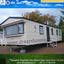 modular home manufacturer container houses / good quality container house