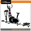 OR82083 Home Fashion New Design Exercise Best Sale Body Building Impulse Fitness