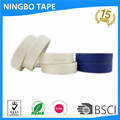 Hot sale high quality general purpose masking tape