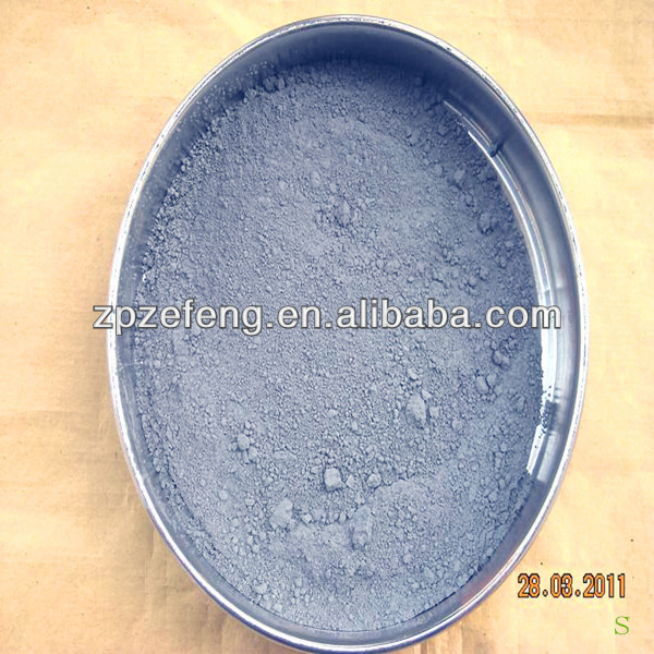msds china manufacturer supply good price zinc powder99%