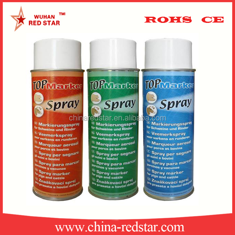 Wholesale cheap pigs spray paint buy pigs spray paint cheap spray paint wholesale spray paint Spray paint cheap