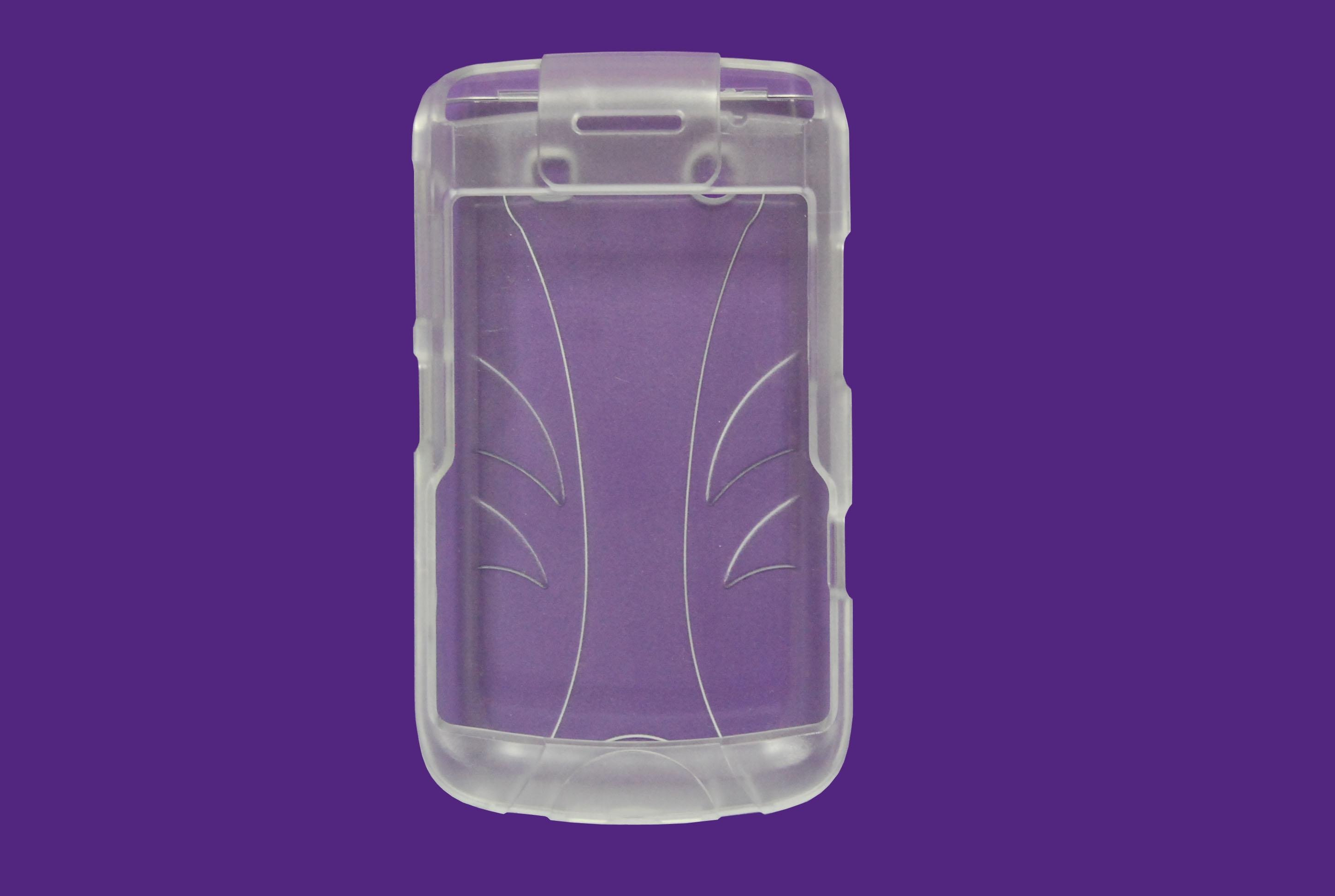 pc cover for BlackBerry 9700