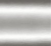 AISI 4' x 8' 316L stainless steel sheet or plates price
