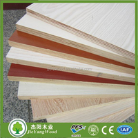building construction materials with jieyangbrand