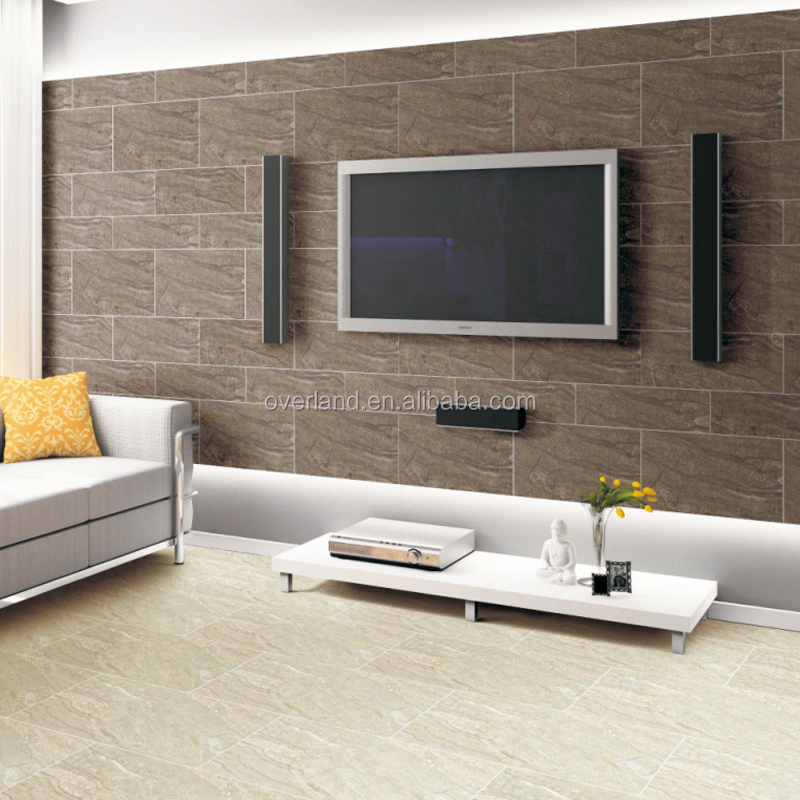 Tv Background Wall Tiles Buy Tv Background Wall Tiles Thin Wall Tiles Background Wall Design