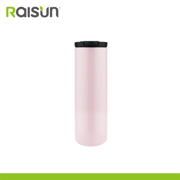 450ML Wholesale sports and outdoor 2017 thermos vacuum flask