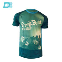 Dubai Wholesale Cat T-Shirt Importer Usa