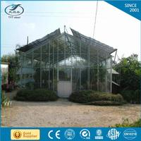 low cost agricultural greenhouse polycarbonate sheet for greenhouse low cost agricultural greenhouse