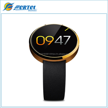 2016 New Smartwatch DM360 <strong>Smart</strong> <strong>Watch</strong> for IOS Andriod Mobile Phone with Heart Rate Monitor Bluetooth Wristwatch