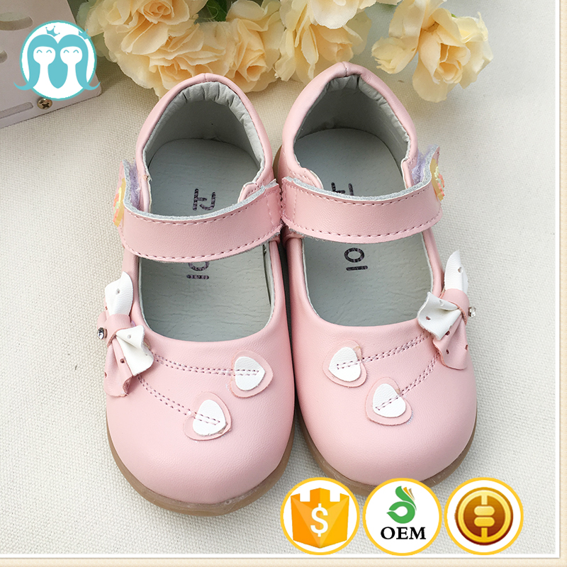 Baby clothes Mini Wearings Unisex Plaid Bodysuits For Baby Girl And Baby Boys Real Leather Shoes