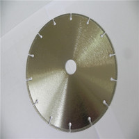 cheapest factory price Low Price Of diamond saw blades ---cutting concrete blade for wood cutting rock disc