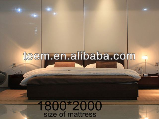 Professional Manufacturer Of Horizontal Wall Beds rhinestone furniture