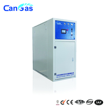 Portable PSA Nitrogen/N2 Generator with good quality and competitive price