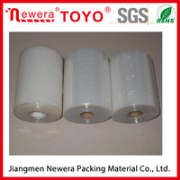 High quality hand use Plastic film stretch
