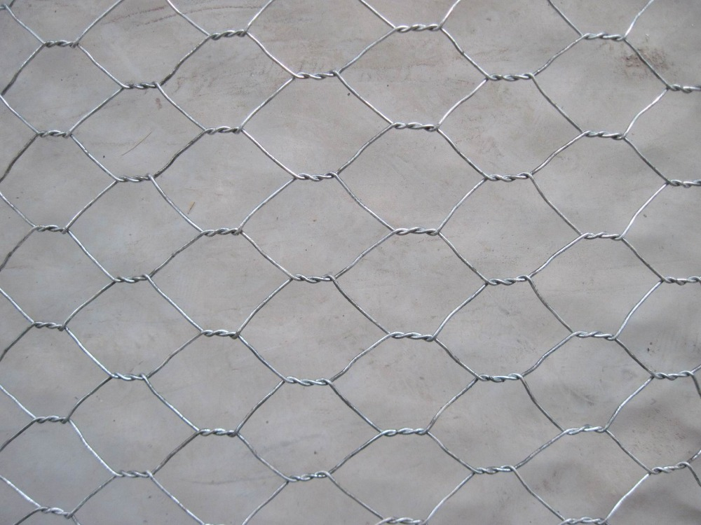 With free sample hexagonal wire netting for sale