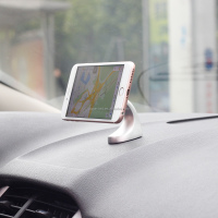 Magnetic cell phone car holder,mini mobile phone holder,mobile phone stand