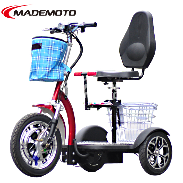 Zhejiang New 10000 watts xingyue scooter parts electric scooter