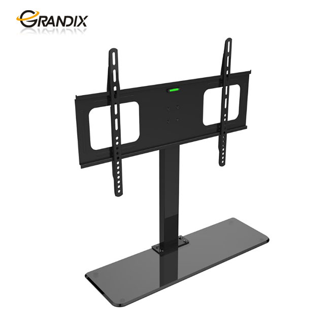 For 32-65 inches Movable desktop LCD TV Mount