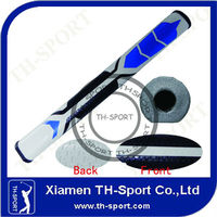 2014 hot selling super golf club grips set