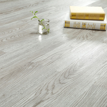 hot sale premium quality vinyl flooring china supplier floors