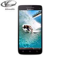 Original Lenovo Vibe X S960 Mobile Phone