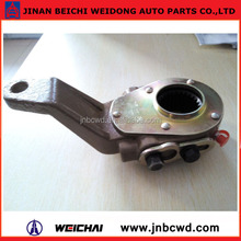 Beiben Heavy Truck Parts Slack Adjuster Brake Slack Adjuster