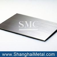 mirror polish stainless steel sheet and 4'x8' stainless steel sheet