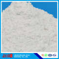 Precipitated Calcium Carbonate Market Price