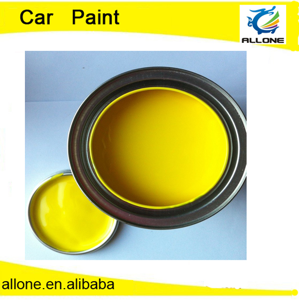 water based primer for car paint