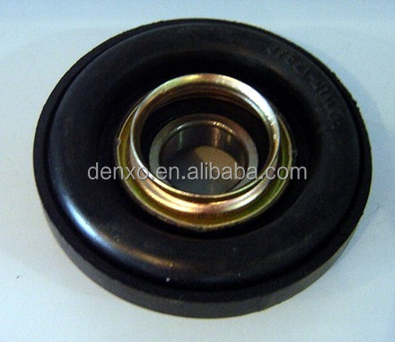 37521-W1026 Center Support Bearing for Japanese Car