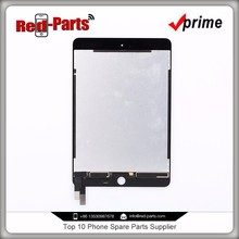 Economic and Efficient repair the faulty screen screen for ipad 4 lcd