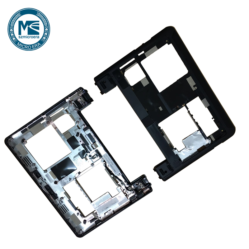 Brand new bottom cover midframe for lenovo X131E X130E FRU 04W3873 without electronic parts