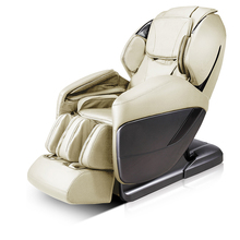 new personal massager 3D zero gravity massage Chair with foot massager