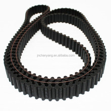Cheap price high quality 8M 5M 14M 3M timing belt for chery