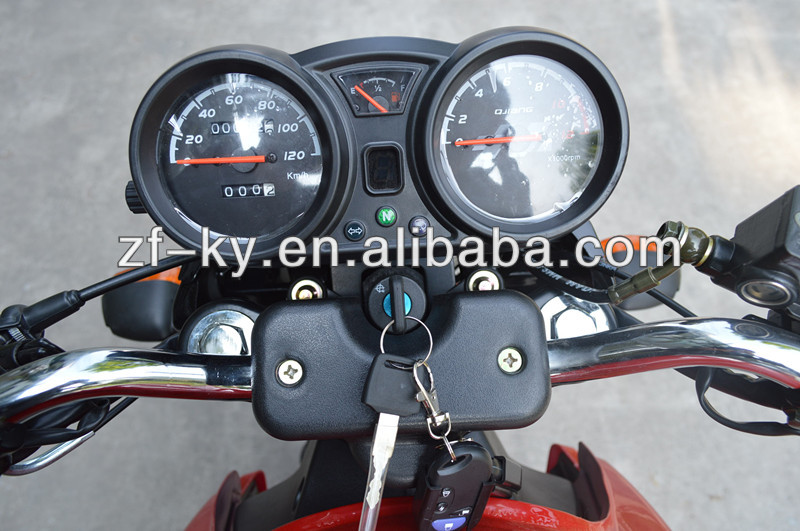 250cc sports racing motorcycle for sale