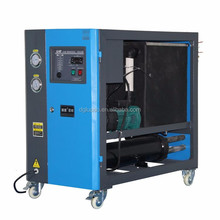 High quality CE/ISO absorption refrigeration industrial water chiller machine for wholesale