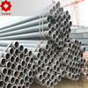 red tube tube8 japan xxx thread pipe line