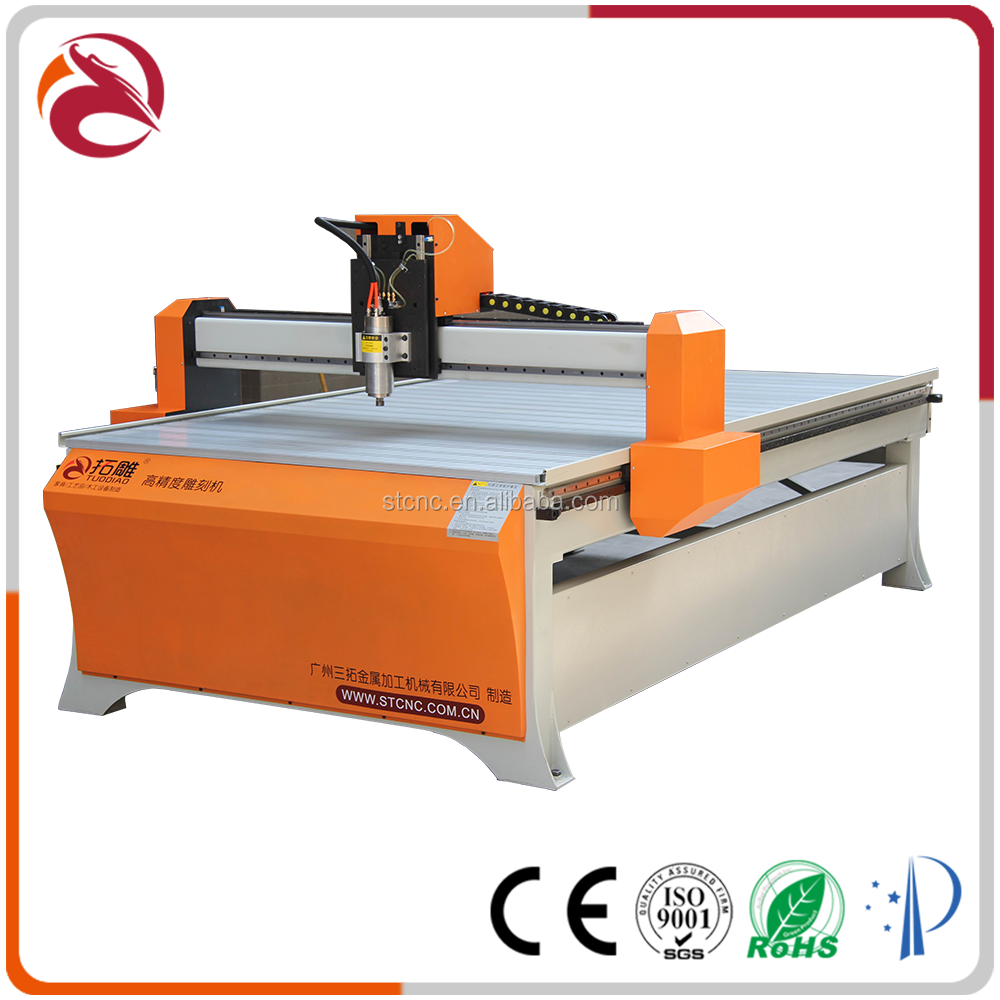 multicam cnc router for sale multi head wood cnc router for guitar making