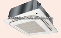 Ceiling Cassette Type Air Conditioner 48000BTU 4 Ton