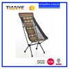 superlight chair aldi camping chair trolley beach chair alibaba china