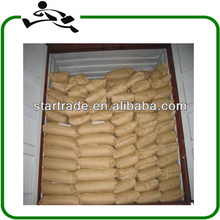 Industry grade low price pentaerythritol stearate