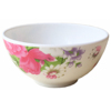 Cheap resuable break resistant 4.5 inch melamine soup rice bowl small size